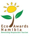 Eco Awards Namibia